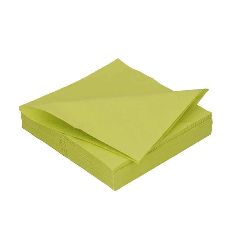 Tissue Servietten 33cm 2-lagig