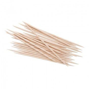 Chopsticks und Essstäbchen