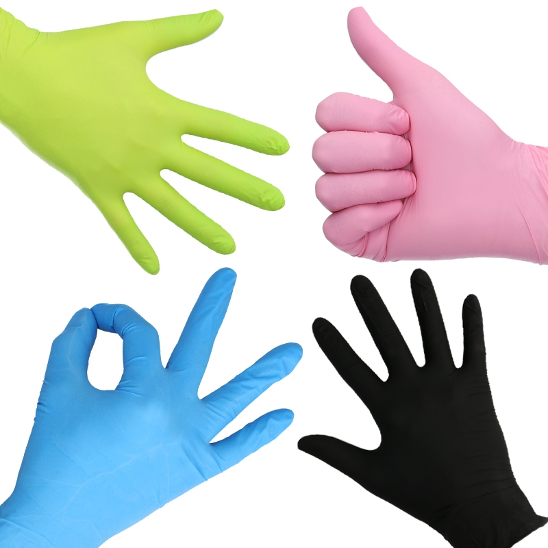 HACCP Handschuhe