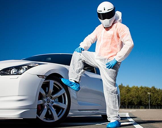 Einweg-Hygieneschutz: Einfach und schnell bestellen!