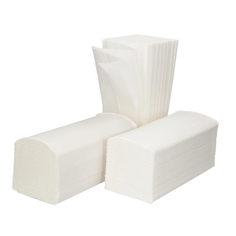 Paper Handtowels