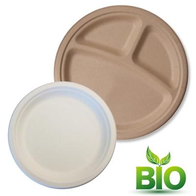 BIO Plates