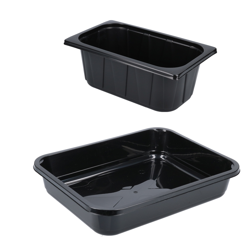GN trays (Gastro)