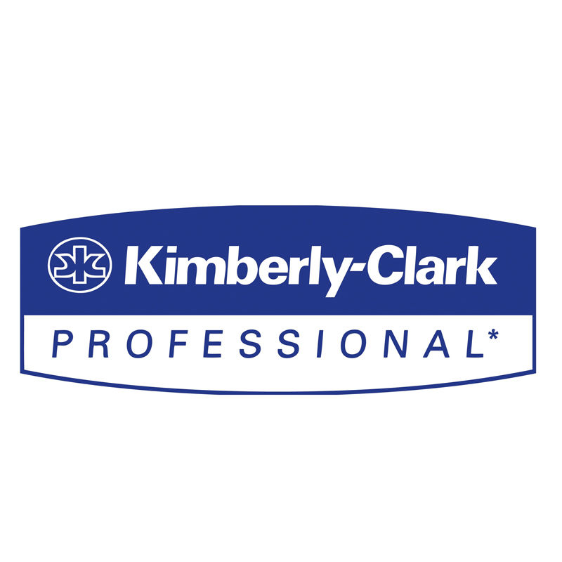 Kimberly Clark refill products