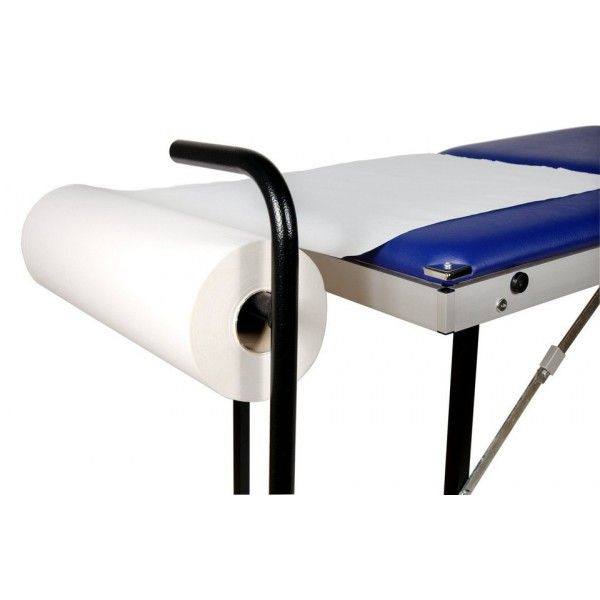 Bed & Examination Table Protection