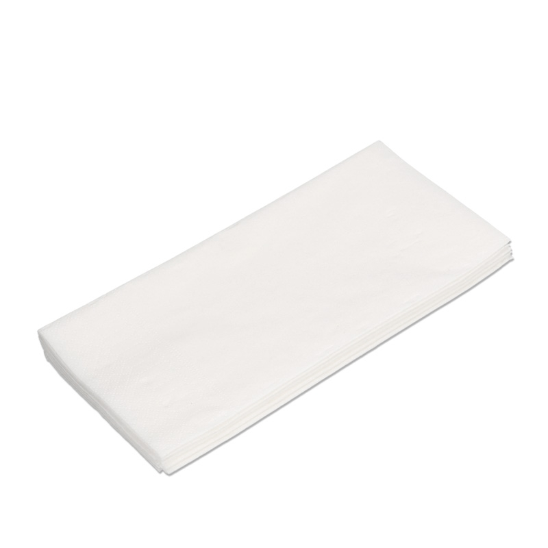 Tissue Napkins 33cm and 40cm 1/8-fold