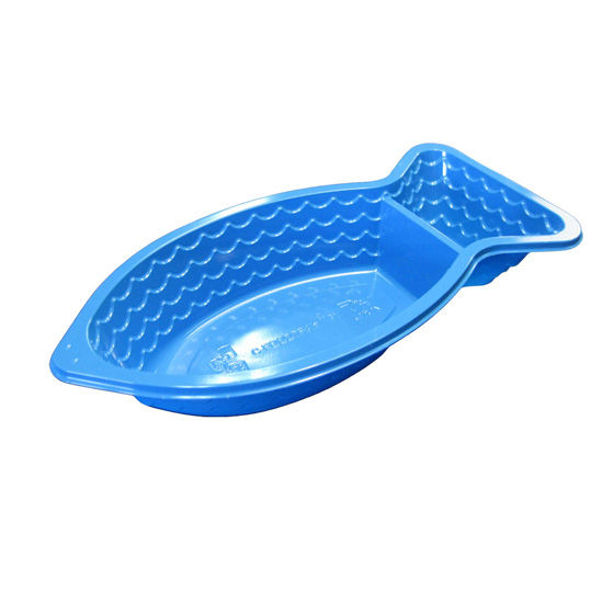 Fish Trays