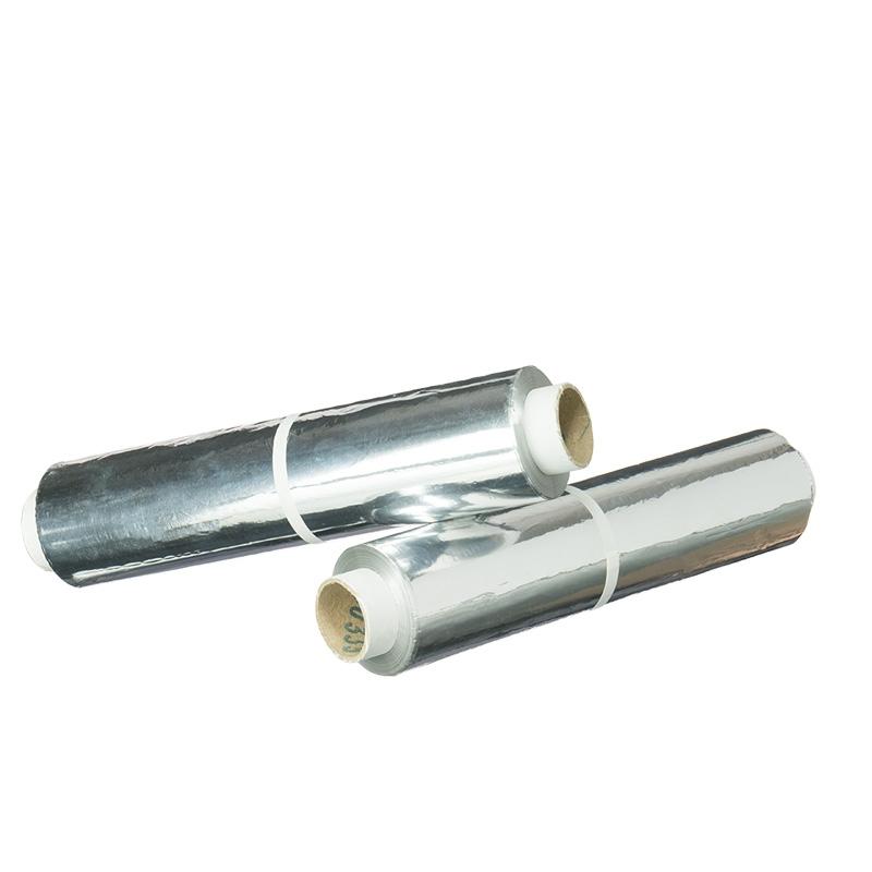 Abbildung von Aluminium foil rolls refill 30cm