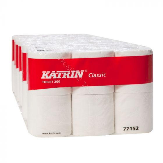 Katrin Classic Toilet 200 77152