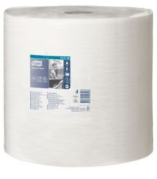 Tork Wiping Paper Roll 130109