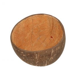 Coconut bowl 250ml