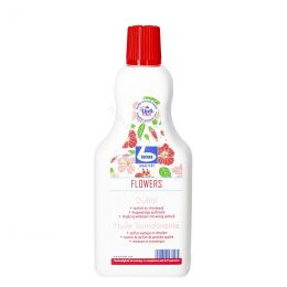 Dr. Becher DuftOel Scented Oil Tropical Flowers 500ml