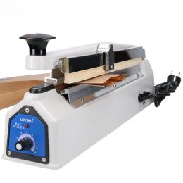 Bag Sealer 310mm with Cutting knife