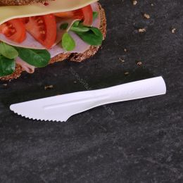 BIO Paper Cardboard Knife 145mm