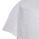 Bubble wrap 100cm x 100m medium
