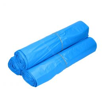 Bin liners 90x110cm 30mu - blue
