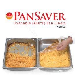 PanSaver deep 21L 1/1GN 002