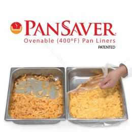 PanSaver deep 2.6L 1/6GN 007 ECO