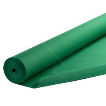 Airlaid Nonwoven Table Roll 1,20mx50m Dark Green