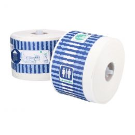 Toilet paper Vendor 1251 comfort extra soft