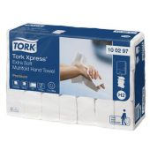 Tork Handtücher Xpress® Extraweich Multifold 2-lagig weiß H2 100297