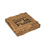 pizzakarton werbung