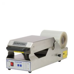 Versiegelungsmaschine DF20 - Halbautomatisch